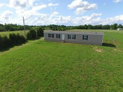6119 HIGHWAY 401, Hudson, KY 40145 - Photo 2