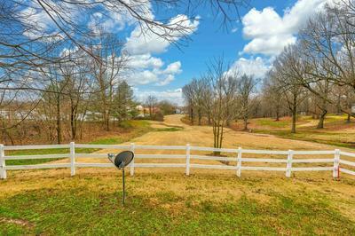 1189 STATE ROUTE 815, Calhoun, KY 42327 - Photo 2