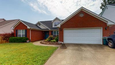4543 WOODLAKE RUN, Owensboro, KY 42303 - Photo 2