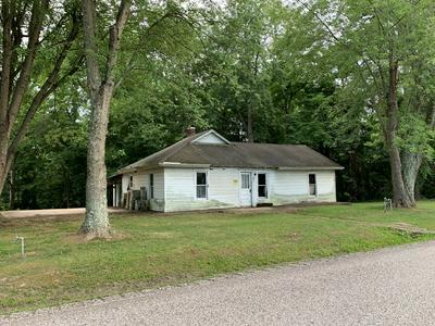 885 HAWES BLVD, Hawesville, KY 42348 - Photo 2