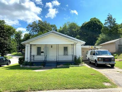 1701 PRINCE AVE, Owensboro, KY 42303 - Photo 1