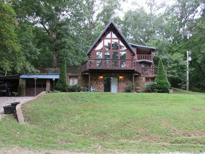 7125 LITTLE TAR SPRING RD, Hawesville, KY 42348 - Photo 1