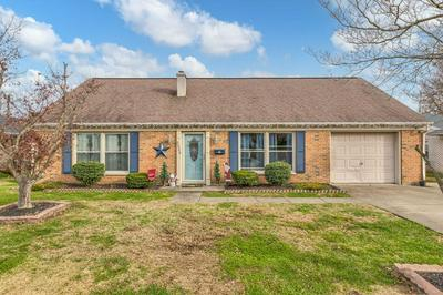 2523 LAWRIN CT, Owensboro, KY 42301 - Photo 1