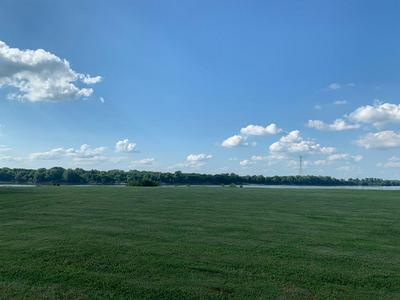 347 PANTLE PT, Owensboro, KY 42303 - Photo 1