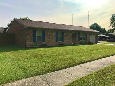 3528 N DOVE LOOP, Owensboro, KY 42301 - Photo 2