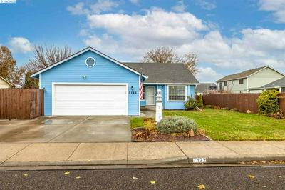 7122 W 6TH PL, Kennewick, WA 99336 - Photo 1
