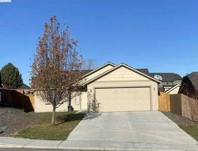 9354 W 5TH PL, Kennewick, WA 99336 - Photo 1