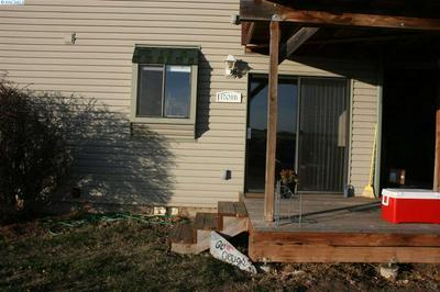 1701 NW LAMONT ST, Pullman, WA 99163 - Photo 1