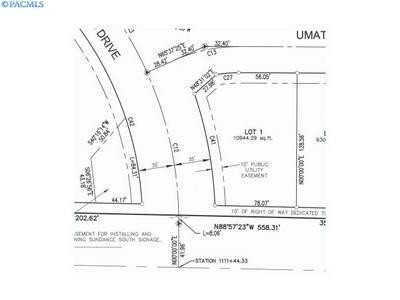645 UMATILLA CT, Pullman, WA 99163 - Photo 2