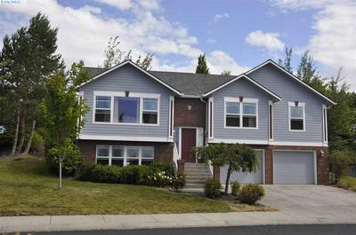 1630 SW CASEY CT, Pullman, WA 99163 - Photo 1