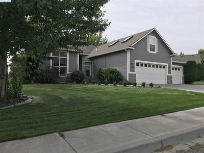 2842 LEOPOLD LN, Richland, WA 99352 - Photo 1