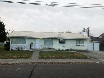 1821 N 14TH AVE, Pasco, WA 99301 - Photo 1
