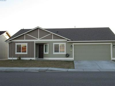 5812 CHAPEL HILL BLVD, PASCO, WA 99301 - Photo 1