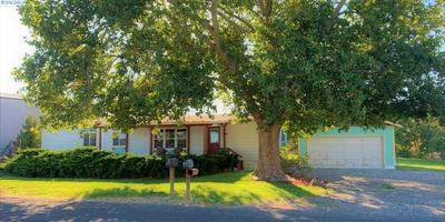 22003 E SANDSTONE DR, Benton City, WA 99320 - Photo 1