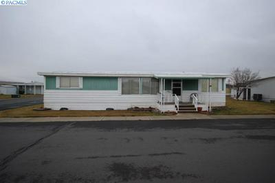 18 WASHINGTON AVE, Yakima, WA 98903 - Photo 1