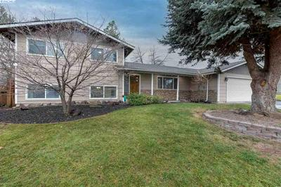 1209 W 15TH PL, Kennewick, WA 99337 - Photo 2