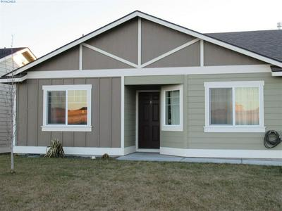 5812 CHAPEL HILL BLVD, PASCO, WA 99301 - Photo 2