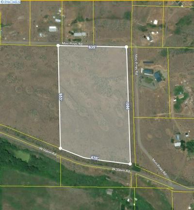 NKA SLAVIN, Yakima, WA 98903 - Photo 1