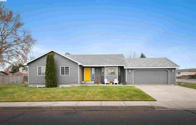 4801 W 5TH AVE, Kennewick, WA 99336 - Photo 1