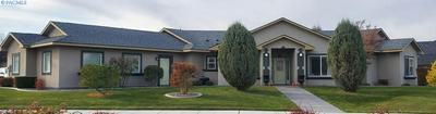 8704 W CLEARWATER PL, Kennewick, WA 99336 - Photo 1