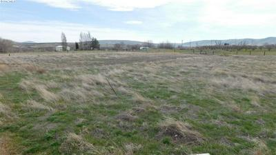 NKA E MASON PRN, BENTON CITY, WA 99320 - Photo 2