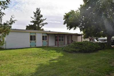 22003 E SANDSTONE DR, Benton City, WA 99320 - Photo 2