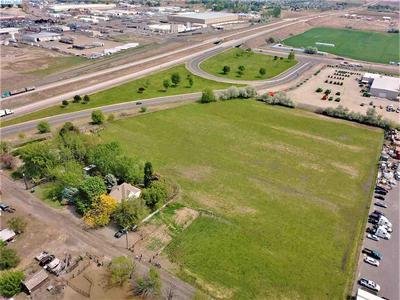 181 WELLS RD, Sunnyside, WA 98944 - Photo 1