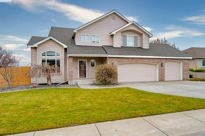 1300 HAZELWOOD AVE, Richland, WA 99352 - Photo 2
