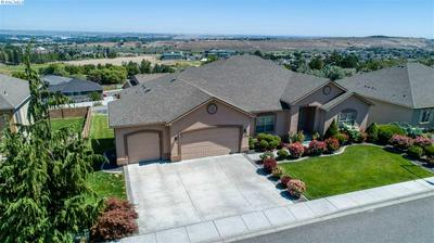 1714 MEADOW HILLS DR, Richland, WA 99352 - Photo 2