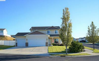 1475 SW LEHMAN CT, Pullman, WA 99163 - Photo 1