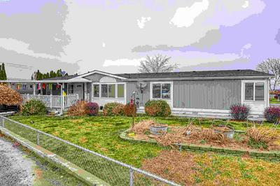 2130 S LEDBETTER ST, Kennewick, WA 99337 - Photo 2