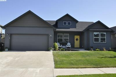 1825 SW PANORAMA DR, Pullman, WA 99163 - Photo 1
