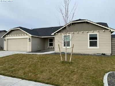 6909 ROGUE DR, PASCO, WA 99301 - Photo 1