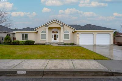 8827 W 3RD AVE, Kennewick, WA 99336 - Photo 1