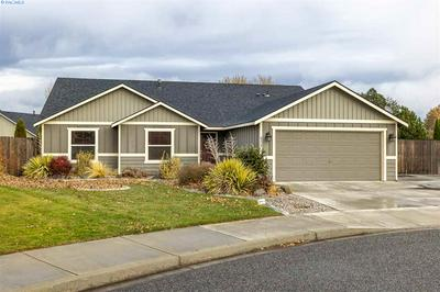 6314 W 6TH AVE, Kennewick, WA 99336 - Photo 1