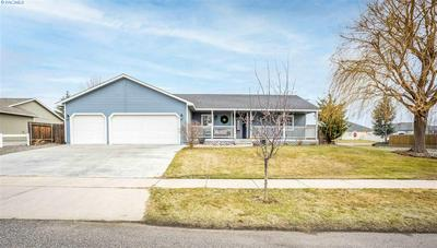 4603 N 44TH PL, Pasco, WA 99301 - Photo 1