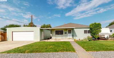 107 CASEY AVE, Richland, WA 99352 - Photo 1