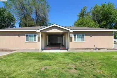 920 W ENTIAT AVE, Kennewick, WA 99336 - Photo 2