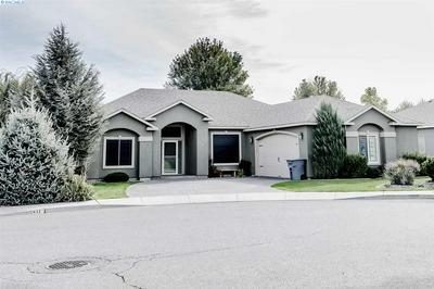 416 LIBERTY LN, Richland, WA 99352 - Photo 2