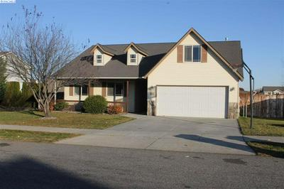 4011 HAYDEN LN, Pasco, WA 99301 - Photo 1