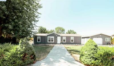 35804 N FLAGSTONE DR, Benton City, WA 99320 - Photo 1