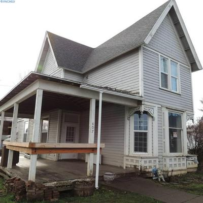 607 W CALIFORNIA ST, GARFIELD, WA 99130 - Photo 2