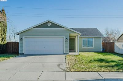 4415 CLYDESDALE LN, Pasco, WA 99301 - Photo 1