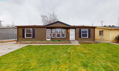 8431 W YELLOWSTONE AVE, Kennewick, WA 99336 - Photo 1