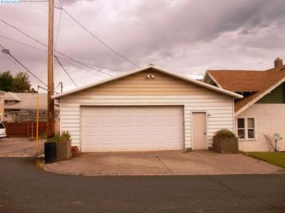 712 S MAIN ST, Colfax, WA 99111 - Photo 2