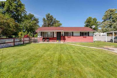1418 CORNELL AVE, Yakima, WA 98902 - Photo 1