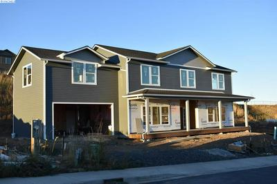 1135 NW MARSHLAND ST, Pullman, WA 99163 - Photo 2