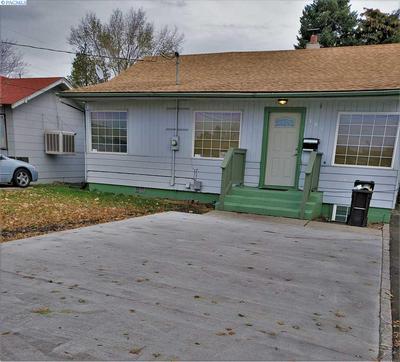 705 16TH AVENUE, Yakima, WA 98902 - Photo 1