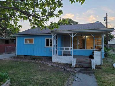 503 SANFORD AVE, Richland, WA 99352 - Photo 1
