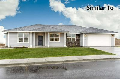 7418 CORNFLOWER DR, PASCO, WA 99301 - Photo 1